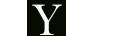 Yini & Associates Insurance
